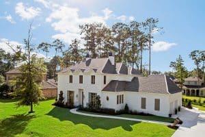 PD&D BAN-Exterior 3 Luxury Home Design