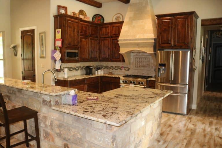PD&D Luxury Home Design Kitchen FM_1704_14