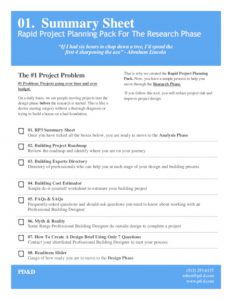 Project_Planning_Pack_Cover