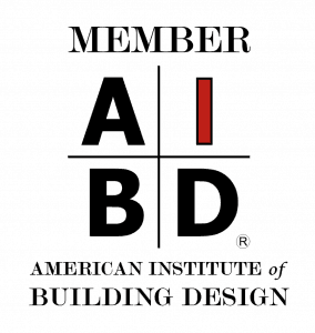 AIBD Member Logo Color_with Clear Space